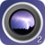 ilightningcam-2-lightning-strike-photography icon