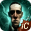 ilovecraft-collection-dagon-and-other-hp-lovecraft-interactive-stories icon