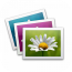 image-converter-1 icon