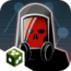 infection-humanitys-last-gasp icon