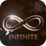 infinite-bizarre-adventure icon