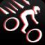 infocus-extreme-bike icon