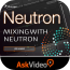 intro-course-for-mixing-neutron icon