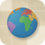 intro-to-geography-world-edition-by-montessorium-with-rand-mcnally-education icon