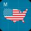 intro-to-united-states-by-montessorium icon