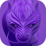 invisible-dragons icon