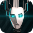 invisible-inc icon