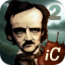 ipoe-2-the-interactive-and-illustrated-edgar-allan-poe-collection icon
