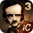 ipoe-3---the-cask-of-amontillado-alone-and-other-edgar-allan-poe-interactive-stories icon