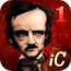 ipoe-the-interactive-and-illustrated-edgar-allan-poe-collection icon
