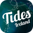 ireland-tides icon
