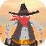 it-is-highnoon icon