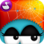 itsy-bitsy-spider-hd-by-duck-duck-moose icon