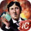 iwilde-collection-the-happy-prince-the-selfish-giant-other-oscar-wilde-interactive-tales icon