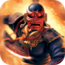 jade-empire-special-edition icon