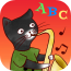 jazzy-abc-music-education-for-kids icon