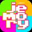 jemory-2 icon