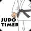 judo-timer icon