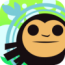 jungle-rumble-freedom-happiness-and-bananas icon