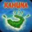 kahuna-2 icon
