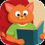 kid-stories-vol-1-three-interactive-short-stories-for-your-children icon