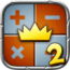 king-of-math-2-full-game icon