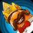king-of-opera icon