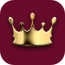kingdom-euphoria icon