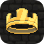 kingdom-new-lands icon
