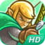 kingdom-rush-origins-hd icon