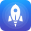 launch-center-pro-for-ipad icon