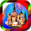learn-to-speak-russian-language-russian-phrasebook-talking-russian-russian-app icon