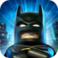 lego-batman-dc-super-heroes icon