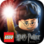 lego-harry-potter-years-1-4 icon