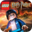 lego-harry-potter-years-5-7 icon