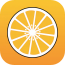 lemon-vpn-speed-network-vpn-accelerator icon
