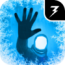 lifeline-silent-night icon