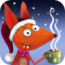 little-fox-music-box icon