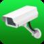 live-cams-pro-2 icon