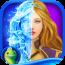 living-legends-frozen-beauty-hd-a-hidden-object-fairy-tale-full icon