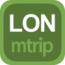 london-travel-guide-mtrip icon