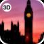 londres-3d icon