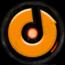 loopr-live-loop-composer icon