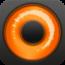 loopy-hd icon