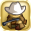 lost-frontier icon