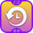 lucid-sleep-dreams-self-hypnosis-guided-meditation-erick-brown icon