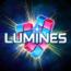 lumines-puzzle-music icon