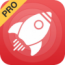 magic-launcher-pro-launch-anything-instantly-from-the-today-widget icon
