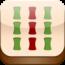 mahjong-3 icon