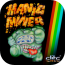 manic-miner-zx-spectrum-hd icon